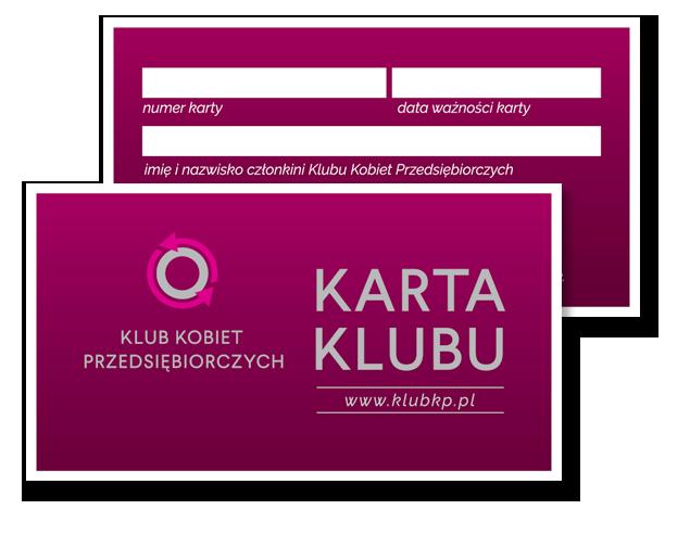 kkp_karta_new2