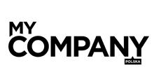 my_company
