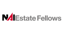 estatefellow