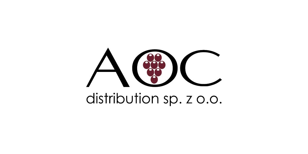 aoc-sp-eng-logo-kolor