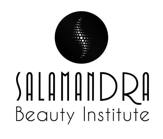 Logo)salamandra_beautyInstitute