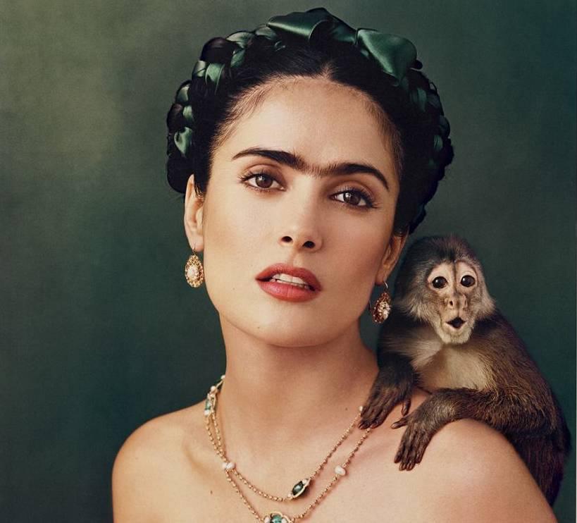 z20635682IH,Salma-Hayek-w-filmie--Frida--w-2002-roku