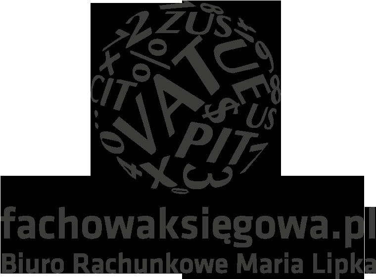 fachowa_ksiegowa
