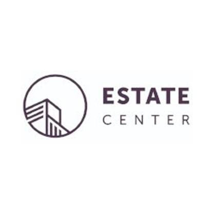 Estate Center