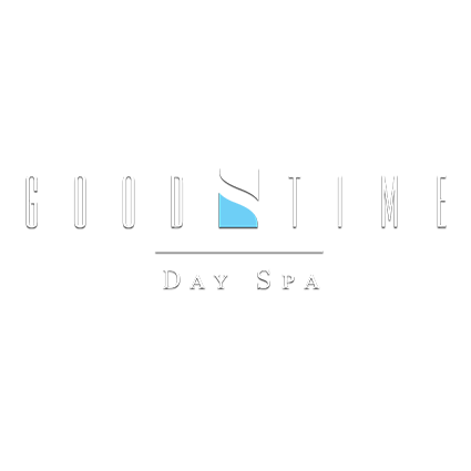 Good Day SPA