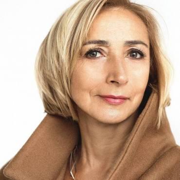 Spotkanie KKP z Marią Magdaleną Kwiatkiewicz