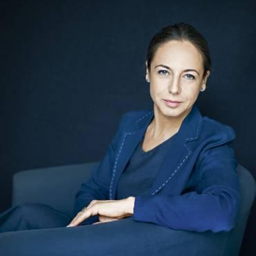 """Spotkanie KKP """"Powerful woman"""""""